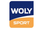 WOLLY SPORT