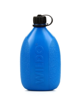 WILDO Hiker Bottle