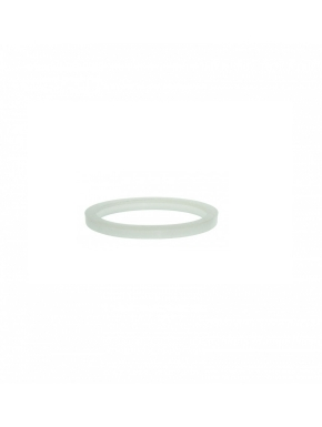 LAKEN Silicone gasket for Jannu cap