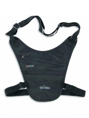 TATONKA Skin Chest Holster RFID B