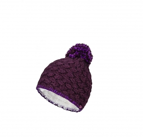 MARMOT Girls Denise Hat