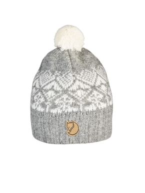 FJALLRAVEN Kids Snowball Hat