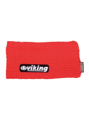 VIKING Windstopper Berg