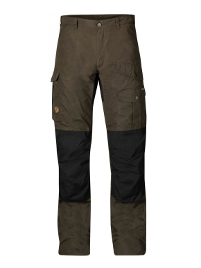 FJALLRAVEN Barents Pro Trousers M Long