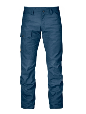 FJALLRAVEN Nils Trousers Long