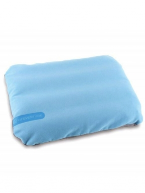 LIFEVENTURE Soft Fibre Cushion
