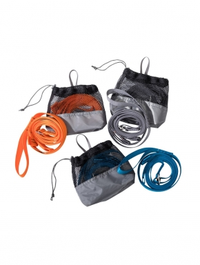 THERM-A-REST Suspenders Hanging Kit