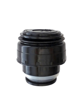 LAKEN Push bottom cap for 1 L thermoses