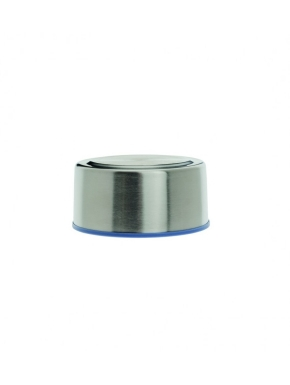 LAKEN Cup for thermo food container KP5