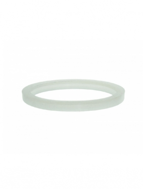 LAKEN Silicone Gasket for Cap of Thermo Food KP3