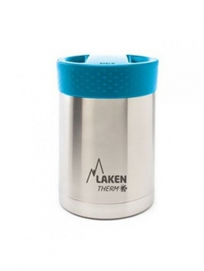 LAKEN Thermo food container 375 ml