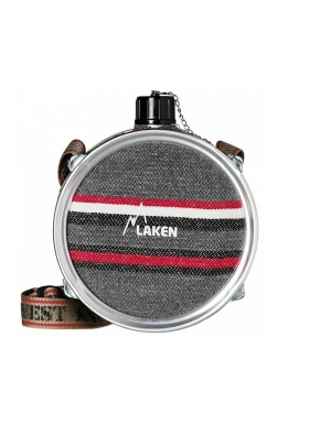LAKEN Far West 1,5 L