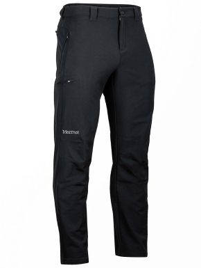 MARMOT Scree Pant Short