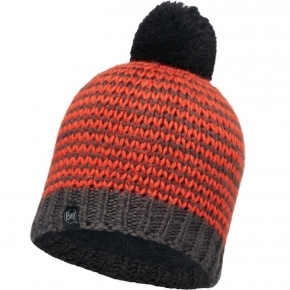 BUFF Knitted and Polar Hat Dorn