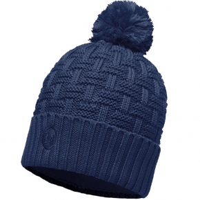 BUFF Knitted and Polar Hat Airon