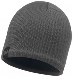 BUFF Tech Knitted Hat Brew
