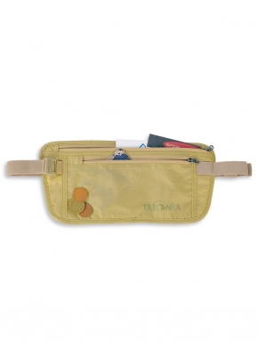 TATONKA Skin Moneybelt Int.