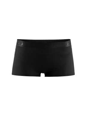 CRAFT Greatness Waistband Boxer Woman