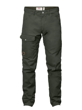 FJALLRAVEN Greenland Jeans Long M