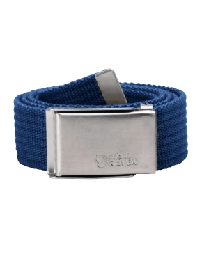 FJALLRAVEN Merano Canvas Belt