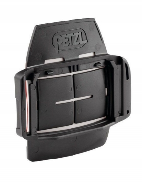 PETZL Pixadapt connection plate