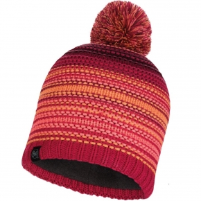 BUFF Knitted and Polar Hat Neper