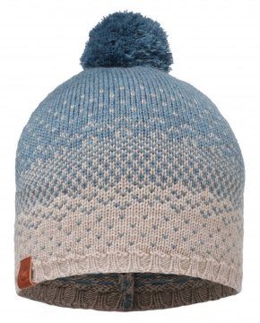 BUFF Knitted Hat Mawi