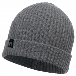 BUFF Knitted Hat Basic