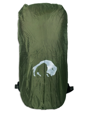 TATONKA Rain Flap XL