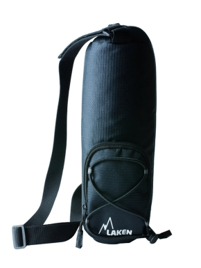 LAKEN Iso cover with shoulder strap 1 L