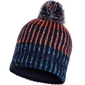 BUFF Knitted and Polar Hat Iver