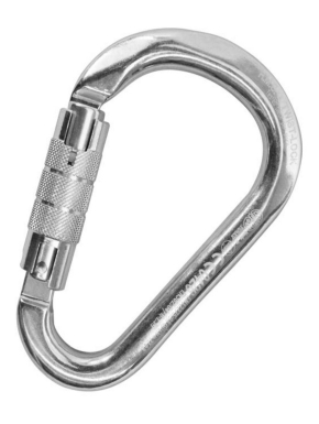 KONG H.M.S. twist lock