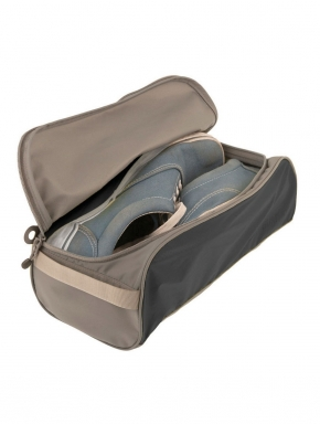 SEA TO SUMMIT Shoe Bag S