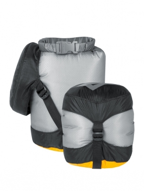 SEA TO SUMMIT Ultra-Sil eVent Dry Compression Sack XS