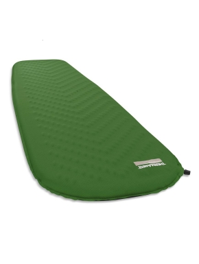 THERM-A-REST Trail Lite Wms R