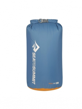 SEA TO SUMMIT eVac Dry Sack 20L
