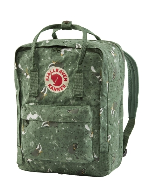 FJALLRAVEN Kanken Art Laptop 13