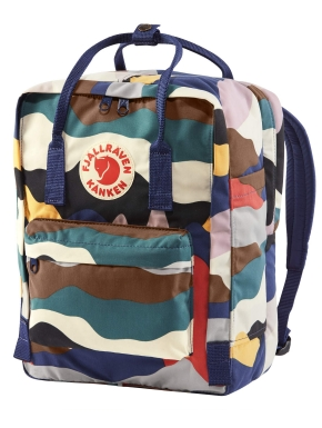 FJALLRAVEN Kanken Art Laptop 15