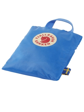 FJALLRAVEN Kanken Rain Cover Mini