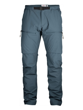 FJALLRAVEN High Coast Hike Trousers M