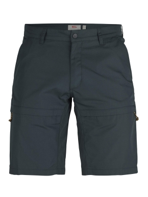 FJALLRAVEN Travellers Shorts