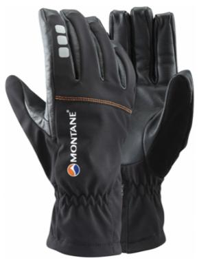 MONTANE Sabretooth Glove