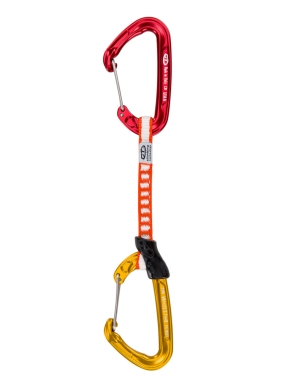 CLIMBING TECHNOLOGY Fly-Weyght Evo DY 17