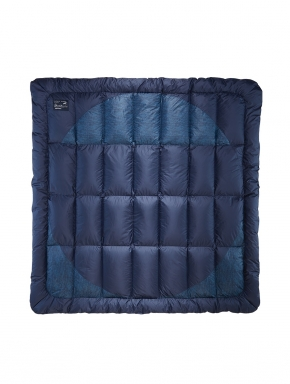 THERM-A-REST Ramble Down Blanket