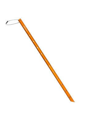 CLIMBING TECHNOLOGY Snow anchor 100 cm