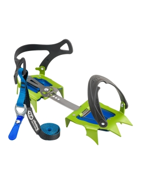 CLIMBING TECHNOLOGY Snow Flex Classic