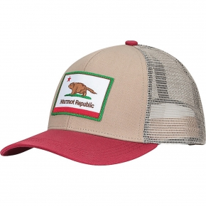 MARMOT Republic Trucker