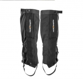 ROCK EMPIRE Gaiters L  ZAM002