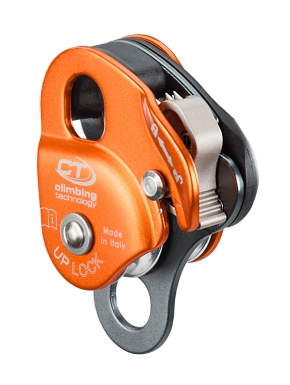 CLIMBING TECHNOLOGY Up Lock