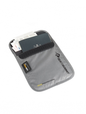 SEA TO SUMMIT TL Ultra-Sil Passport Pouch